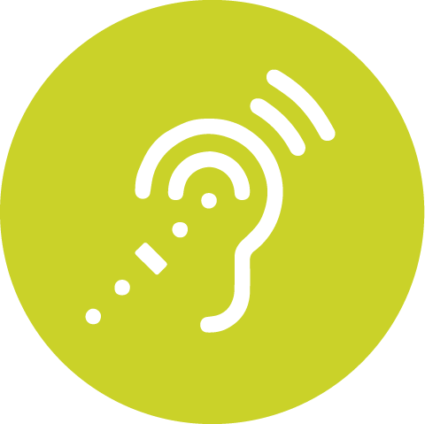 西門子/西嘉助聽器的維修及保養