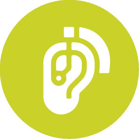 助聽器專用抽濕器